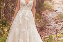 Vestido de noiva ❤️