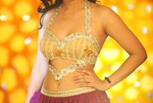 Priya benrgee