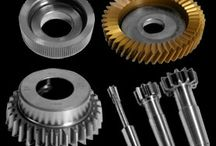 Gear Shaping Cutters / supercuttingtools offers in both high-speed devices and decreasing sources with many more manufacturing procedure like Worms hobs,Milling rotor blades,Gear decreasing sources Spline signs and so on.