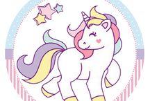unicorn maira
