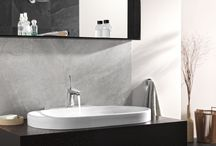 Grohe Bathrooms / Bathrooms By Premier is about delivering affordable luxury from the leading bathroom manufacturers including Grohe #Peterborough #UK