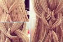 Μαλλιά & Νύχια
