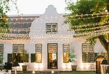 De Oude Caab Wedding Venue