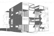...Modular houses