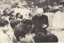 Mistakes Of Jawaharlal Nehru And Vijaya Lakshmi Pandit