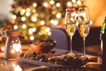 Nochevieja / New Year's Eve