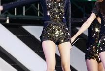 Lovely Yoona