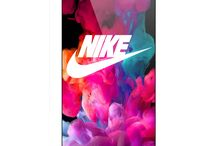 iPhone Case A