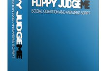 Question and Answer Scripts