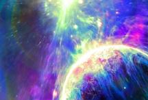 Astronomia / Foto