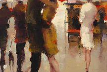 Art. Christe Lorraine