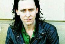 Loki i Marvel