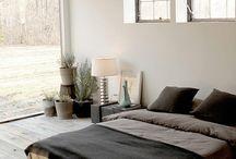 Beddyroom / by Bethany Wears