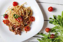 food / красивая и полезная еда