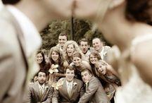 casamento fotos criativas