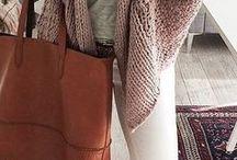 kleding styling
