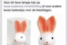 Give away / Give away op Facebook  Sinterklaas kapoen wie wil dit leuke lampje in zijn schoen?  Laat het ons weten en wie weet ben jij 1 dec de winnaar!  Voor dit lieve lampje kijk op www.soetenco.nl/verlichting of voor andere leuke kadootjes voor de feestdagen  nl.facebook.com/soetenco.nl