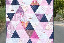 Quilt Patterns / Quilt Patterns
