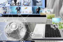 DISEÑO WEB PROFESIONAL EMPRESA DE DISEÑO WEB / http://www.globalmarketingasesores.com/diseno-web-profesional/
