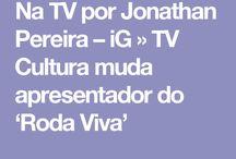 A TV CULTURA