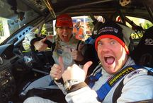 WRC / All things WRC :o)