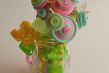 Crafty Loves / by Suzie Phipps