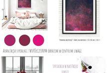 Nowoczesne wnętrza / Sztuka we wnętrzu w nowoczesnym wydaniu. Jak ozdobić swój dom nowoczesną sztuką? Porady dla tych którzy chcą mieć wyjątkowe i oryginalne wnętrza! Więcej na http://www.dietrych.com/aranzacja_wnetrz.html