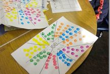 100s Day / by Katie Lindhurst