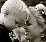 Autism & Parenting