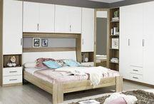 idée chambre 4