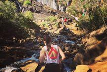 Western Australia Adventures to be Had