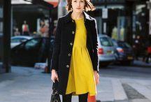 yellow*