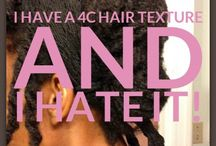 4c Hair / Here you can pin info, tips and tricks related to 4c Hair! You pin others stuff too if you feel the need. No more than 5 at a time please or else spammers will be deleted. To join please follow the board including the main board @imanaturalchick. Email the board at imanaturalchick {at}gmail{com} to request an invite, with subject as Board Invite.