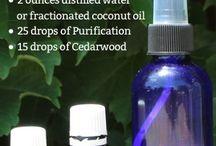 Bug Repellent yl oil
