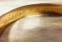 Sakura Haru Jewelry Blog / jewelry tips, custom design, love stories