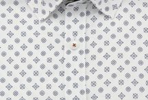 prints for shirts