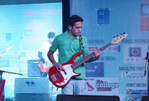 Band in Delhi NCR / Explore Band Artists in Delhi NCR.