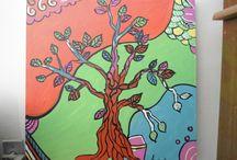 Árvore da fortuna