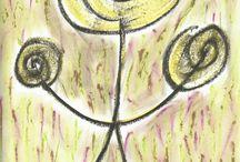 Minhas artes, my arts / Minhas artes, minhas fotos, minhas bagunças !
