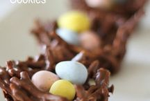 Easter / #Easter #holiday ideas