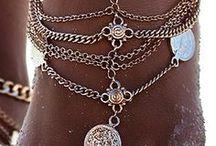 bijoux de folie