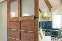 üst kat  genişlemiş yatak odası