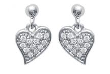 #bijoux #Fête-des-mères / Découvrez notre sélection de bijoux pour la fêtes des mères