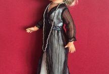 Nancy / I love these dolls!