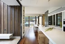The Avenue | Neil Architecture | Blackburn, Melbourne, Australia. / http://www.neilarchitecture.com.au/projects/the-avenue / by Design Life
