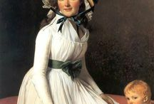 Jane Austen Festival ideas