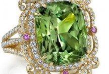 jewelry inspirations