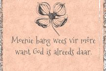 Geloof!