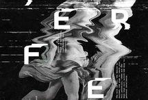 inspiration / typography