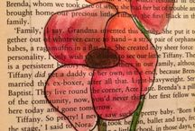 Holidays: Remembrance Day